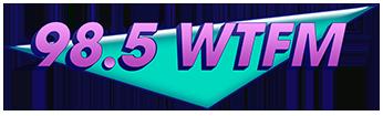 www.wtfm.com