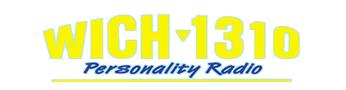 www.wich.com