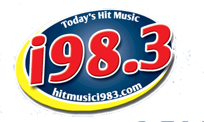 www.hitmusici983.com