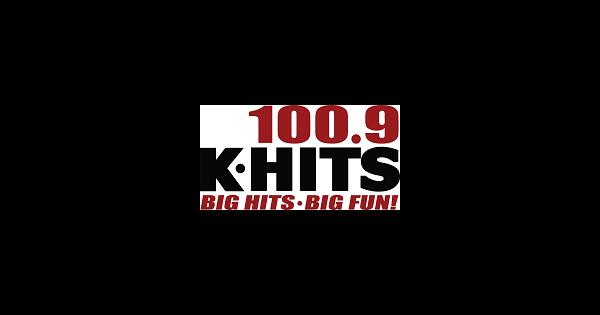 wknl big hits big fun