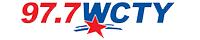 www.wcty.com