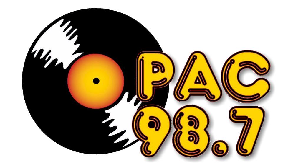 pac987fm.com