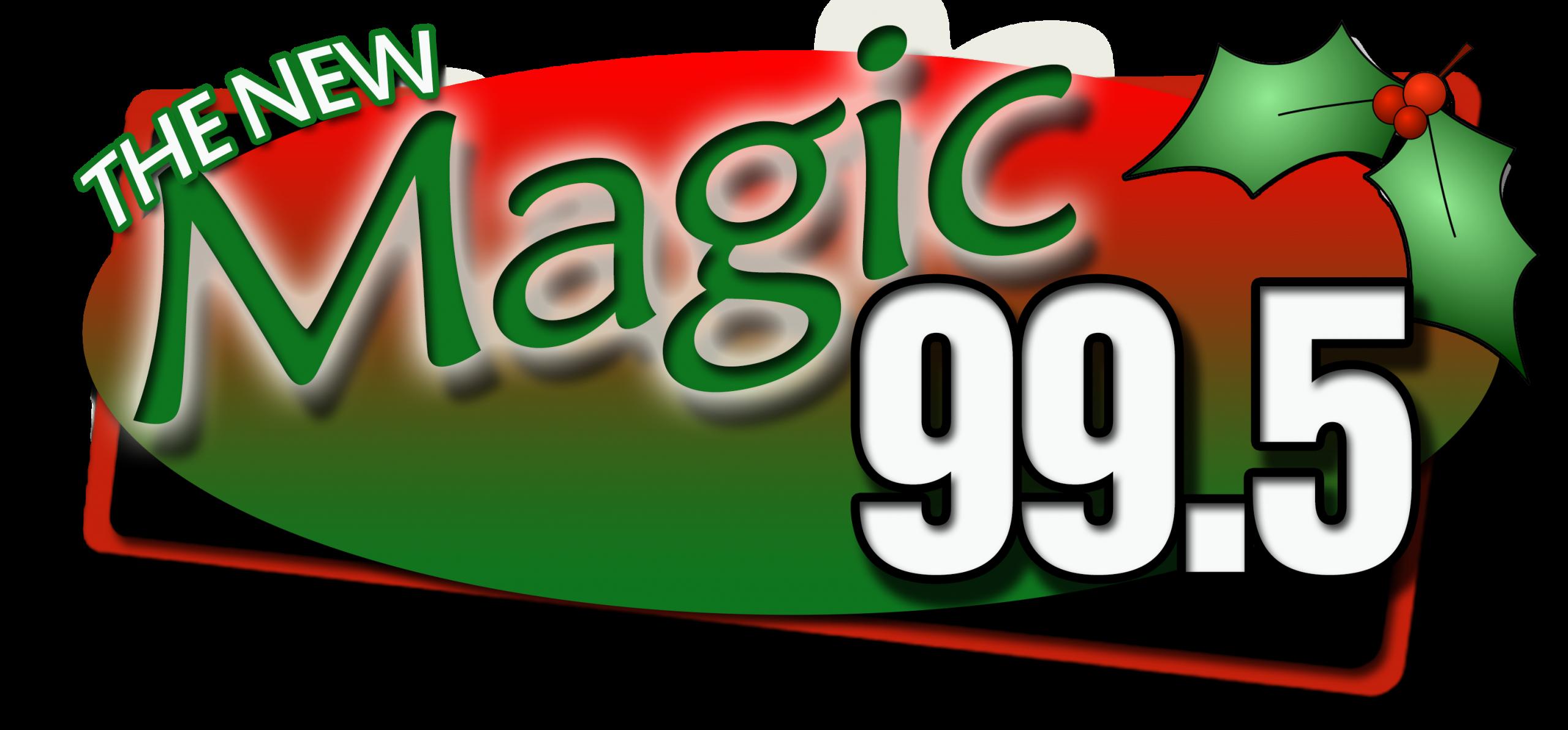 www.magic995fm.com