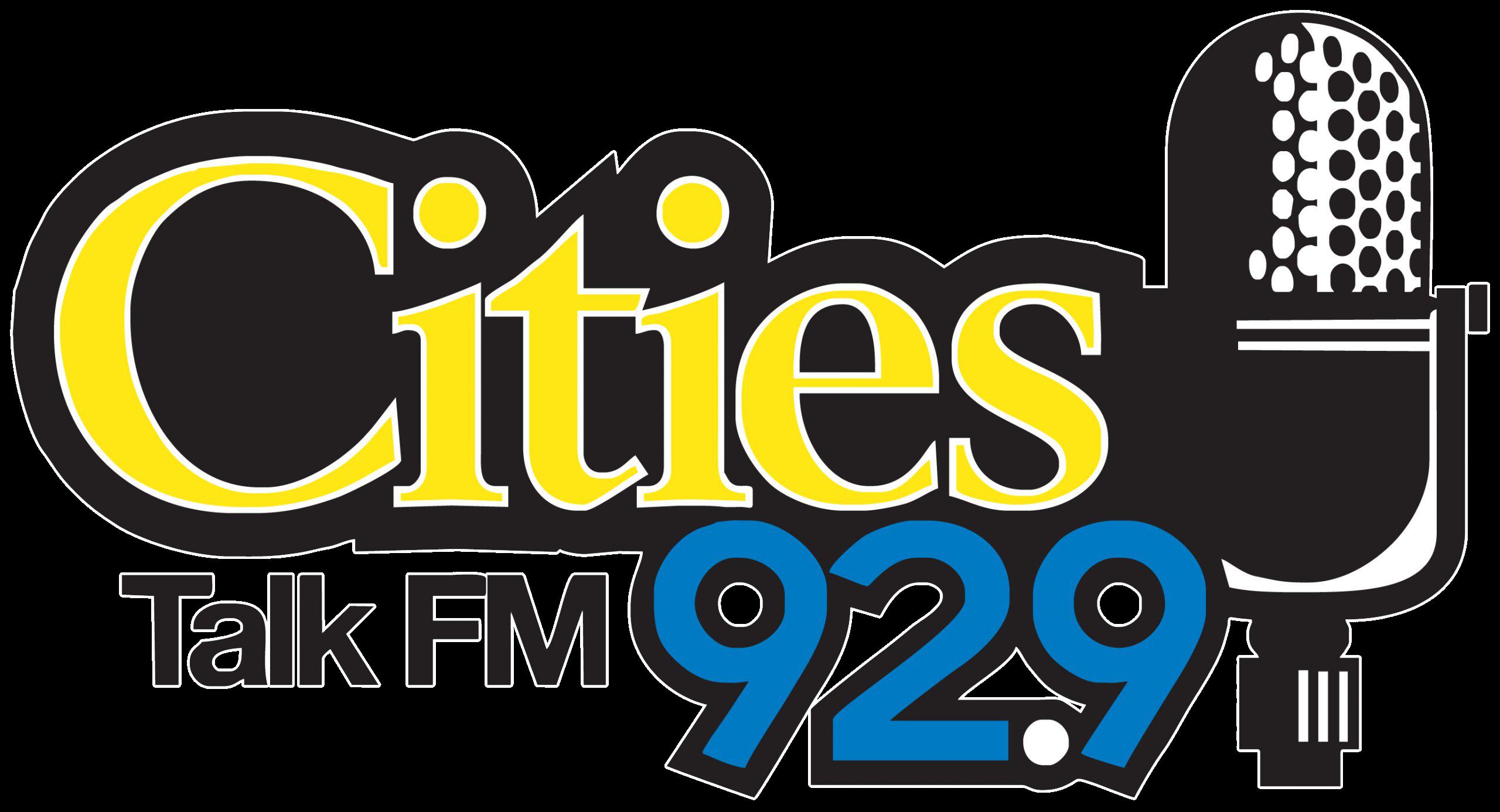 www.cities929.com