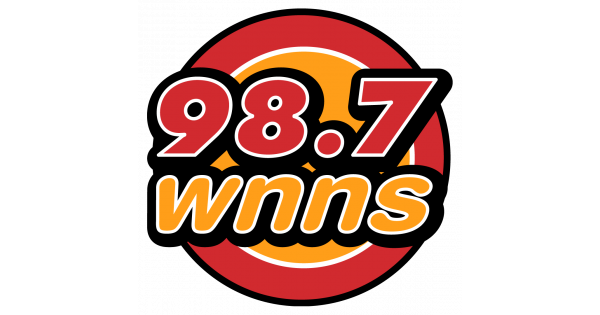 98 7 WNNS - Springfield's Best Variety!