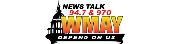 www.wmay.com