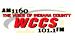 www.wccsradio.com