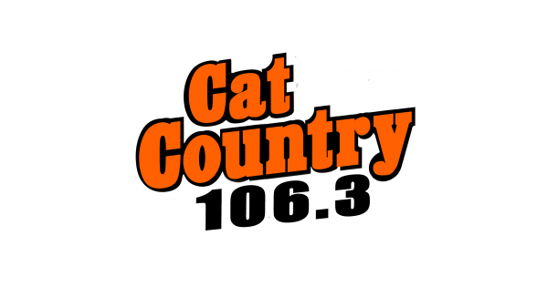 Today's Best Country Cat Country 106 3 FM