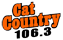 www.catcountry1063fm.com