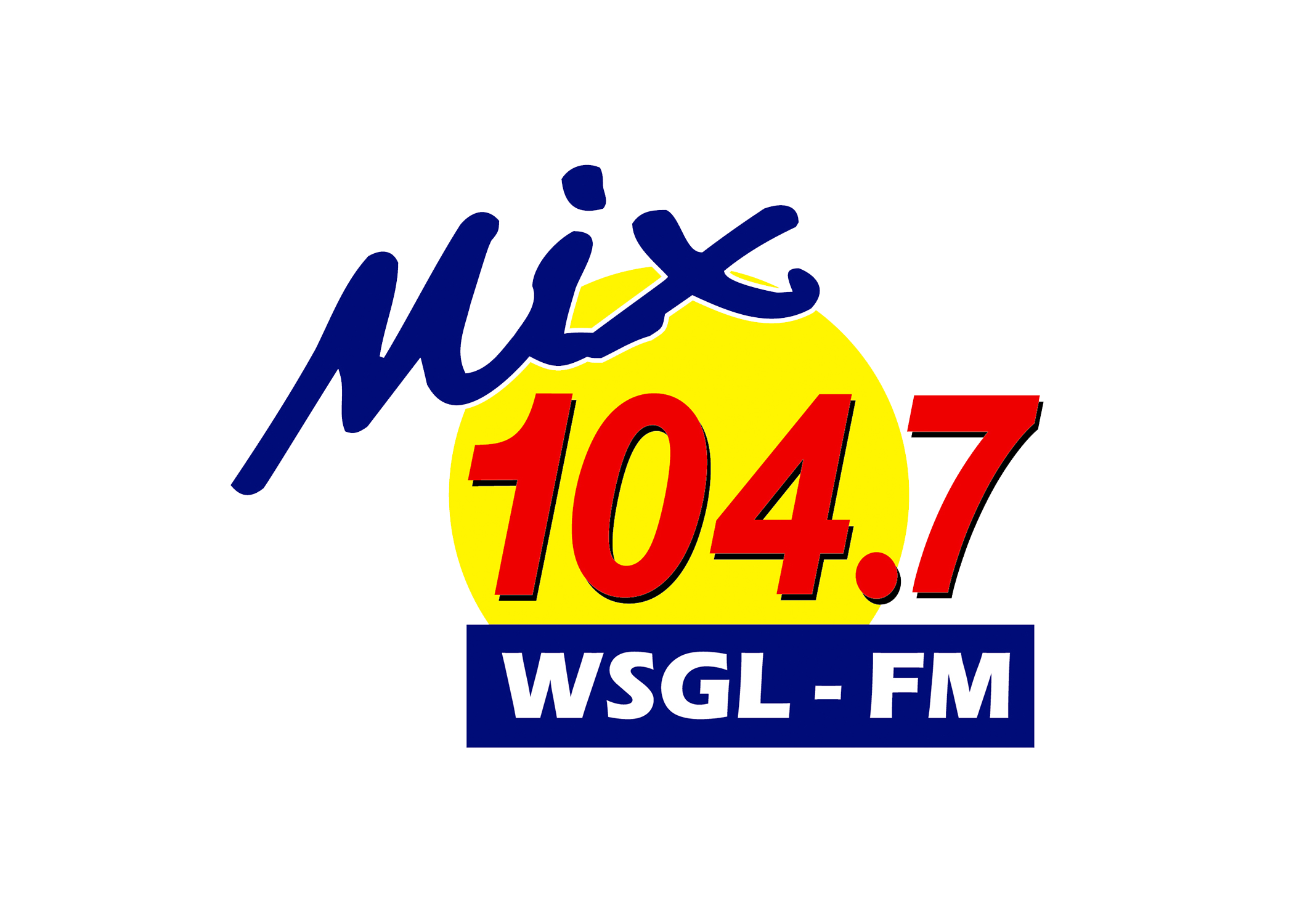 Contest Rules   104 7 The Mix SWF's Variety Station