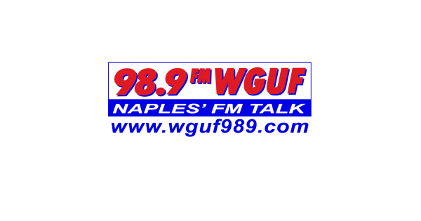 News | Naples FM Talk