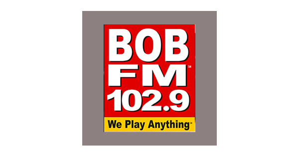 Contest Rules | 102 9 Bob FM Plays Anything