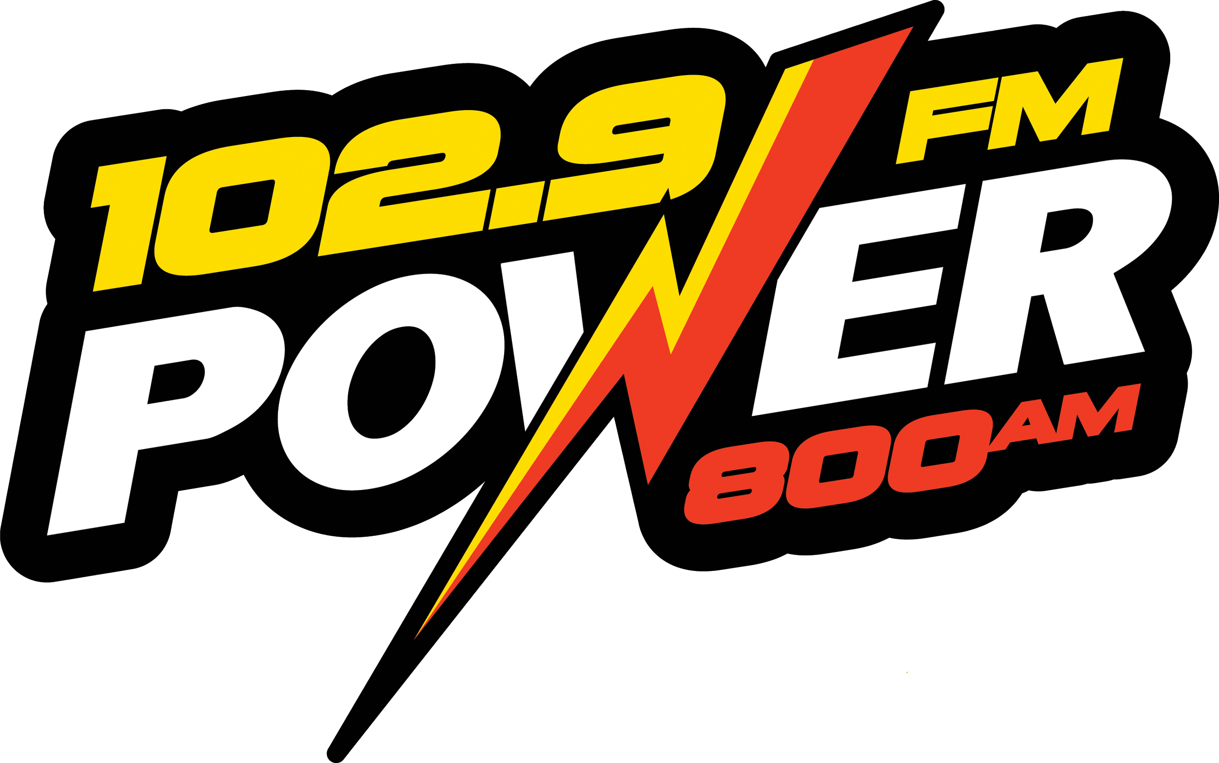 power800am.com