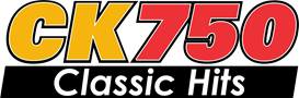 www.ck750.com