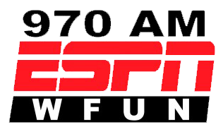 ESPN 970 AM