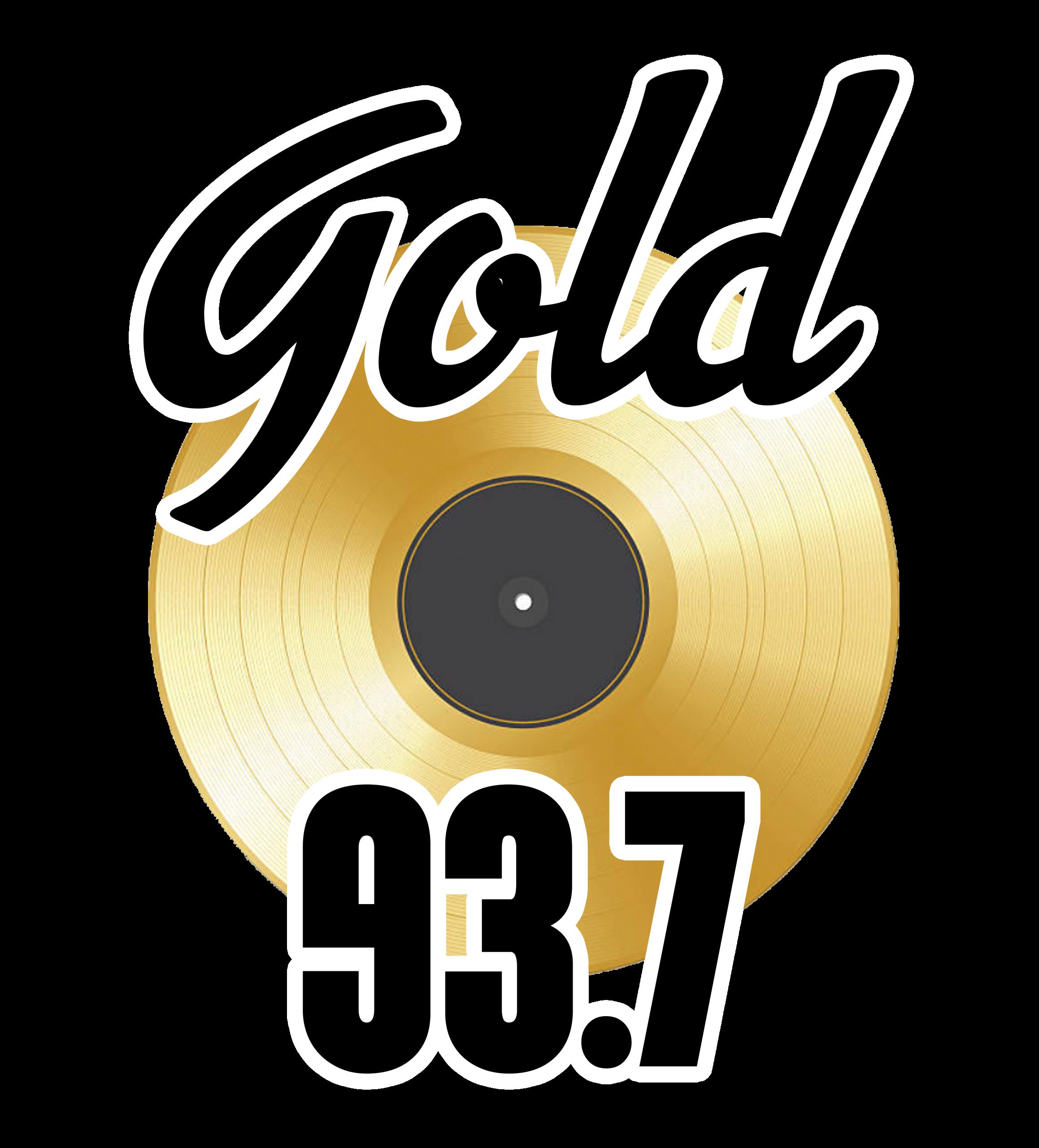 Gold 93 7