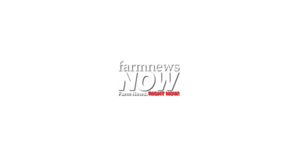 Technology meets industry at Farm Expo