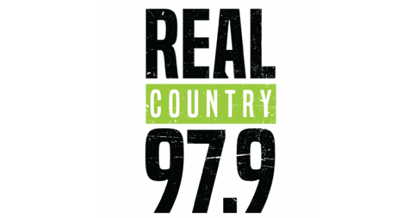 Real Country 979