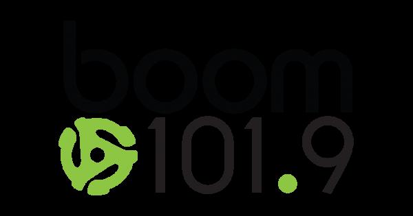 boom 101 9