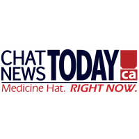 chatnewstoday.ca