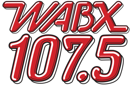 All Aboard Ozzy Osbourne S Solo Debut Blizzard Of Ozz Turns 40 Wabx 107 5 Evansville S Classic Rock Station