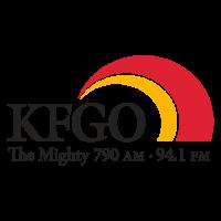 kfgo.com