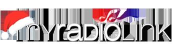 www.myradiolink.com