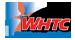 whtc.com