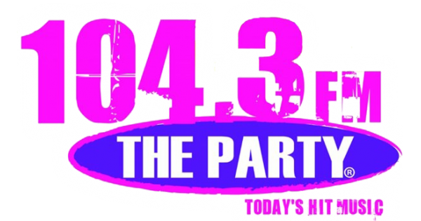 Kidd Kraddick Morning Show Ultimate Lunch Box | 104 3 The Party
