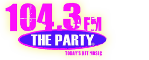 www.1043theparty.com
