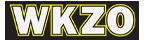 wkzo.com