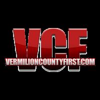 vermilioncountyfirst.com