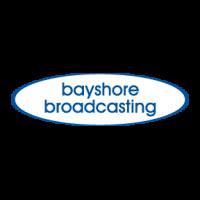 www.bayshorebroadcasting.ca