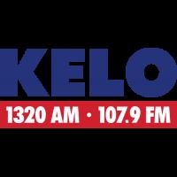 kelo.com