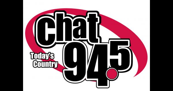 CHAT 94 5 FM