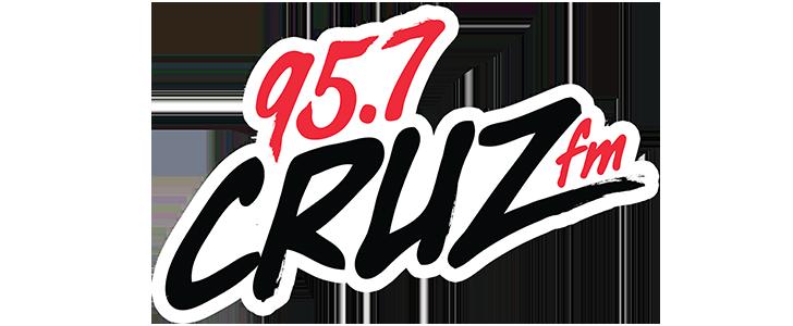 95 7 CRUZ FM