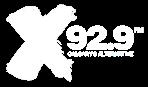 www.x929.ca