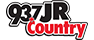 www.jrcountry.ca
