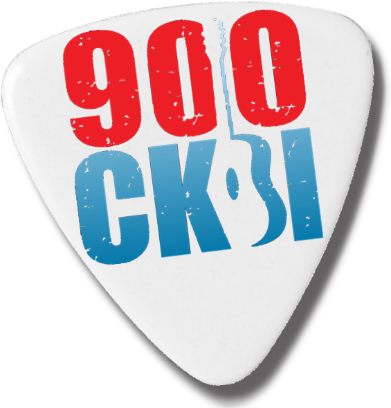 www.ckbi.com