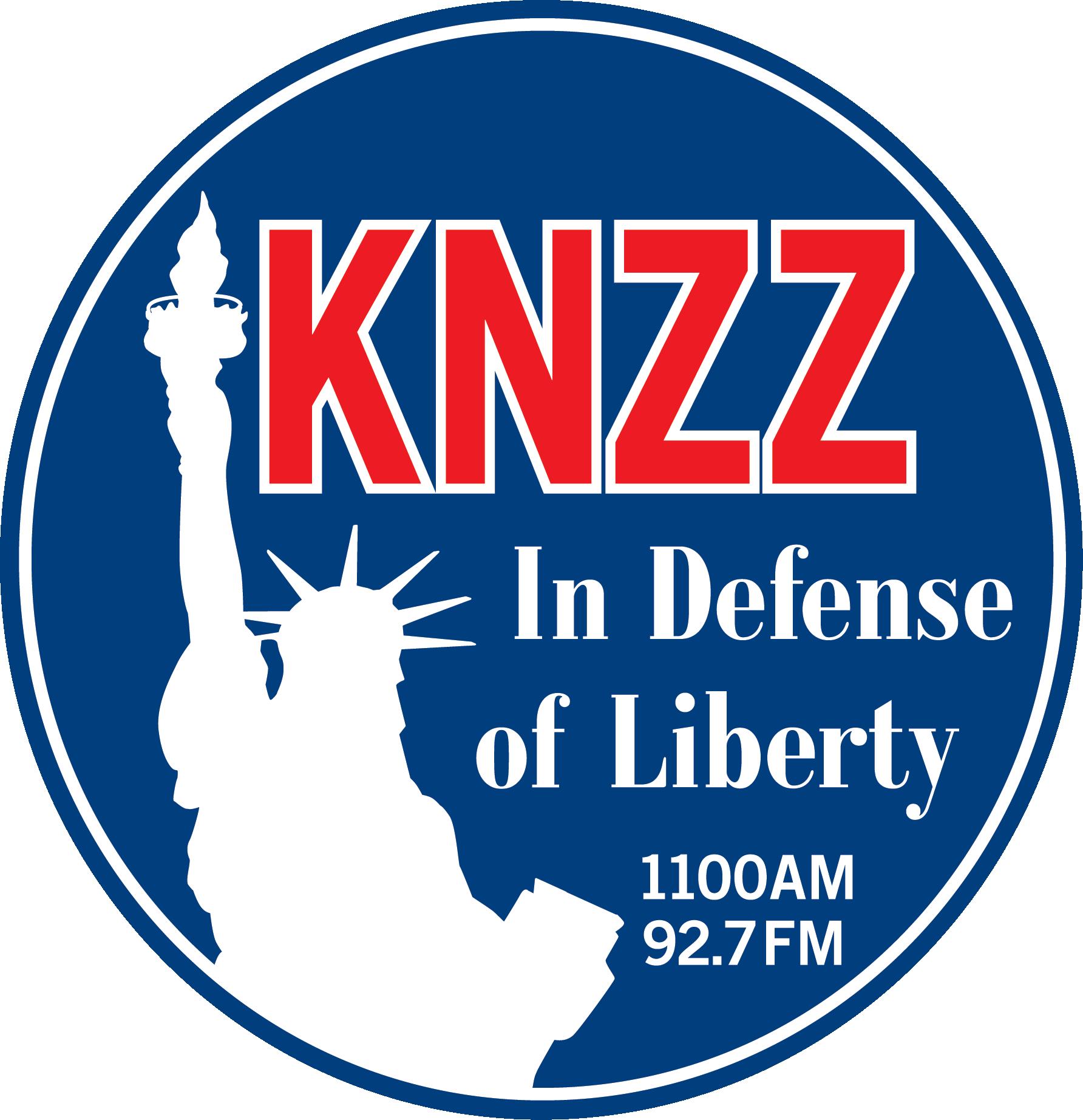 www.1100knzz.com