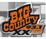 www.bigcountryxx.com