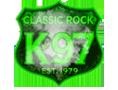 www.k97.ca