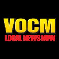 vocm.com