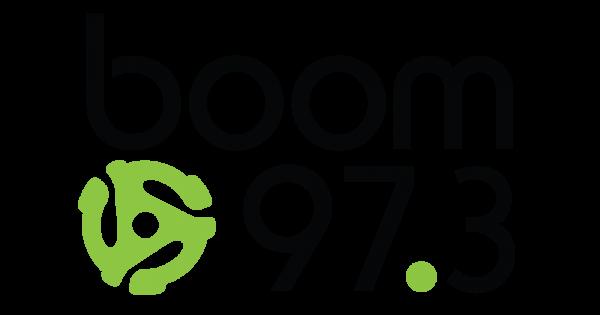 boom 97 3 - 70s 80s 90s