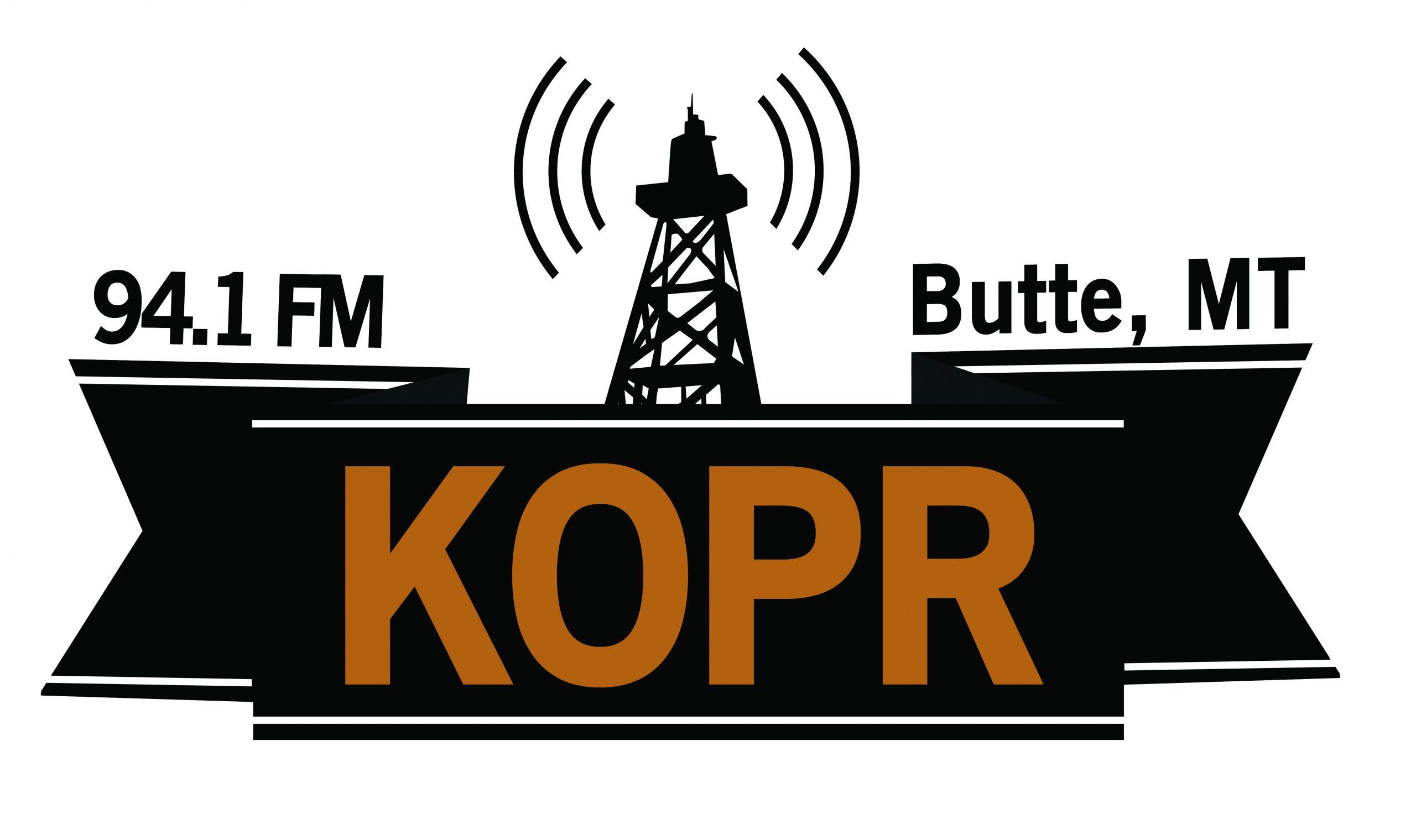 www.kopr94.net