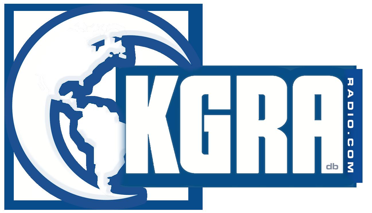 kgraradio.com