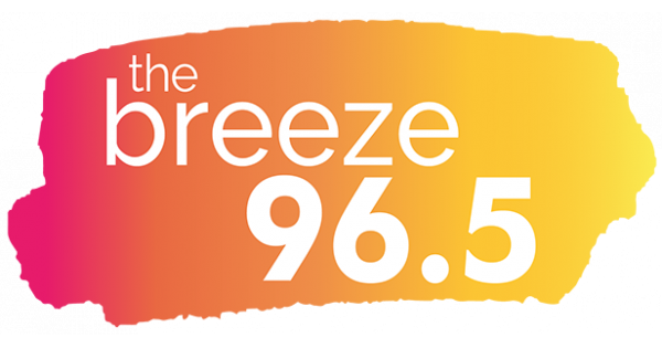 96 5 The Breeze