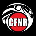 www.cfnrfm.ca