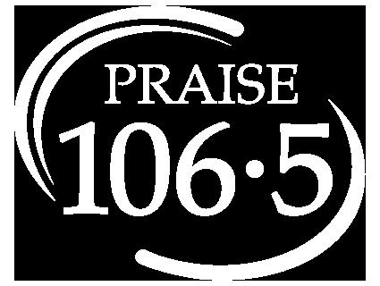 PRAISE 106 5