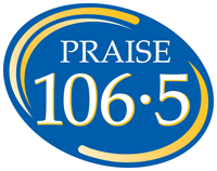 www.praise1065.com